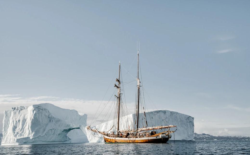 氷河期世代