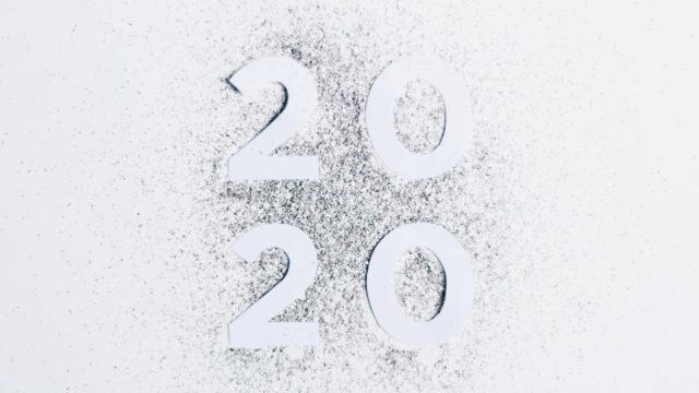 2020年画像
